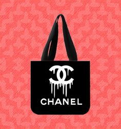 Find everything but the ordinary Chanel Tote Bag, The Ordinary, Reusable Tote Bags, Blanket, Mugs, Tumblers, Blankets, Mug, Cover
