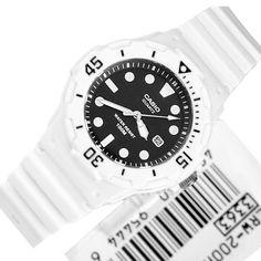 A-Watches.com - Casio Quartz Ladies Sports Watch LRW-200H-1EVDF, S$42.08 (http://www.a-watches.com/casio-quartz-lrw-200h-1evdf/)
