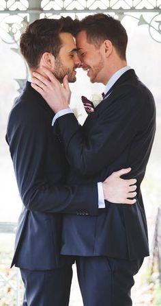 Quasi homosexual relationship pictures