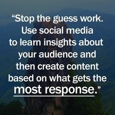 """365 FREE Marketing Tips for you! Use them as you want. On your blog, to your email subscribers, tweets, tips on Instagram images, or Facebook posts! Here is a sample of some of the tips you will receive: Social Media Marketing A magical way to use Facebook Ads is using """"lookalike"""" audiences. …"""