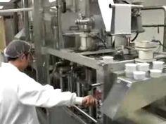 Pulsos Eléctricos de Alto Voltaje. Nuevas Tecnologías de Conservación de Alimentos