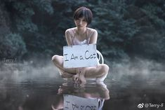 Japan Girl, Girl Poses, Kpop Girls, Cute Girls, Cosplay, Japanese, Portrait, Cats, Illustration