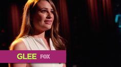 "GLEE | ""This Time"" (Full Performance)"