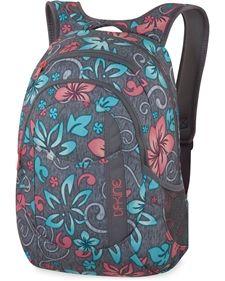 5eed7fd02a43b Dakine Backpacks   Garden 20L