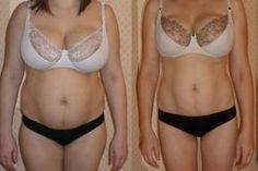 Pink Weight Loss Plan For Beginners Avocado Lime Dressing, Diet Drinks, Week Diet, Food Humor, Detox Tea, Weight Loss Plans, Diet Recipes, Girlfriends, Health Fitness