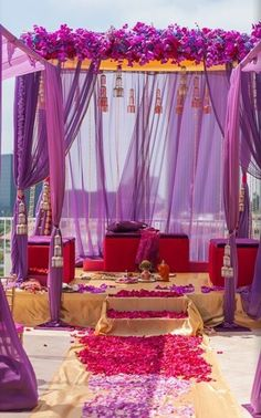 Pakistani Weddings : Photo