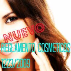 A5 Farmacia: CLAVES DEL NUEVO REGLAMENTO DE COSMETICOS http://a5farmacia.blogspot.com.es/2013/07/claves-del-nuevo-reglamento-de.html