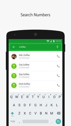 App consejos: ¿Cómo indentificar una llamada con número oculto? ...