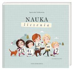 Joanna Klos on Behance Books For Boys, Childrens Books, Freelance Illustrator, Family Guy, Behance, Education, Comics, Illustration, Kids