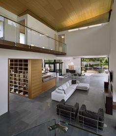 modern residence 125