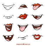 Cartoon mouths - # cartoon mouths - Cartoon mouths – # Cartoon mouths Informations About Cartoon-Münder – - Cartoon Mouths, Cartoon Faces, Cartoon Drawings, Art Drawings, Cartoon Graffiti, Doremon Cartoon, Cartoon Smile, Graffiti Doodles, Clay Pot Crafts