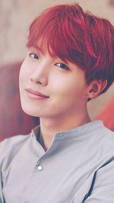 BTS | Jhope | Jung Hoseok