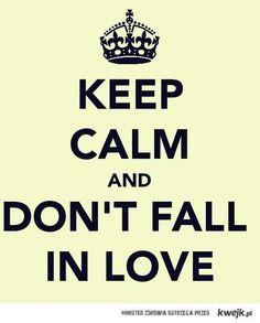 For real!! Love=heartache & tears.