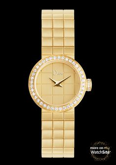 128 Best Brand Name Watches Images In 2015 Brand Name