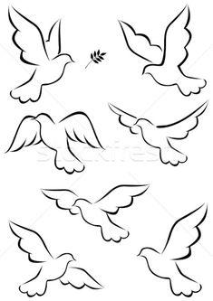özgürlük kuşu boyama ile ilgili görsel sonucu