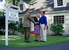 Selling your home is an involved process that affects your family and your future.  Before you begin this process, you'll want to ensure that you have the most up-to-date information.