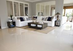 Tiles For Living Room Floor Elegant Sets Top To Toe Ceramic Elements Of My Dream House Flooring What Do You Think This Rooms Tile Idea I Got From Beaumont Check Out More Ideas Here Com Au Roomideas Aspx