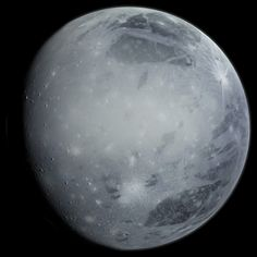 Pluto - In Roman mythology, Pluto is the god of the underworld and of wealth. For Western astrologers, Pluto is the ruling planet of Scorpio