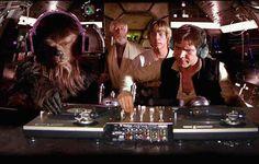 AKUARELA CLUB: CON LOS MEJORES DJs. (QUEDAN SOLO 15 DIAS...)