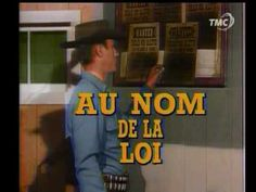"""de Steve Mc Queen dans """"Au Nom de la Loi"""" : dieu qu'il était beau !!!"""