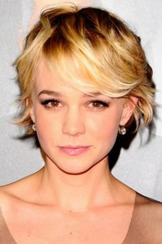 www hair styles photos bob haircuts for hair hair 8374