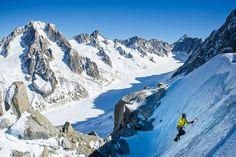 Mammut Klettergurt Yang Bagus : 17 best #bouldern rund um die welt #sportklettern in den schönsten