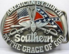 american-confederate-flag-belt-buckle-south-rebel