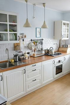 Cute Affordable Ideas For Kitchen Html on cute kitchen colors, food for kitchen, diy for kitchen, crafts for kitchen, flowers for kitchen, home decor for kitchen, cute living room ideas, quotes for kitchen, color schemes for kitchen, cute kitchen designs, printables for kitchen, cute kitchen with movable island, cute kitchen cabinets, inspiration boards for kitchen, cute kitchen lighting ideas, accessories for kitchen, clothes for kitchen, photography for kitchen, shoes for kitchen, organization for kitchen,