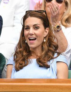 Kate Middleton duchess of Cambridge Middleton Family, Kate Middleton Style, Pippa Middleton, Herzogin Von Cambridge, William Kate, Prince William, Crown Princess Victoria, Prince And Princess, Royal Weddings