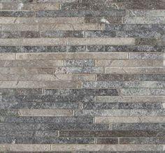 Milan Tumbled Mosaic