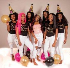Birthday Photoshoot New Ideas birthday 699254279626560831 16th Birthday Outfit, Birthday Outfit For Teens, Birthday Goals, 20th Birthday, Teen Birthday, Birthday Cake Girls, Birthday Photos, Birthday Ideas, Birthday Stuff