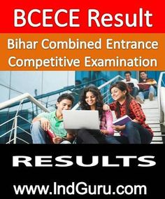 For the assistance of applicants, we have provided entire steps through which individuals can download the BCECE Result. It is informed to qualifying contenders that they need to appear in the further of selection that is interview/ Counselling and document verification.