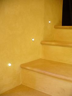 #home #indoor #outdoor #LED #DGA #lighting #solutions #madeinitaly