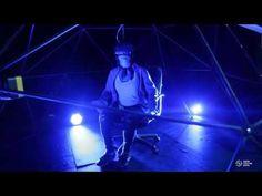 LABORATORIO DE INMERSIÓN - YouTube Vr, Concert, Youtube, Lab, Psychics, Concerts, Youtubers, Youtube Movies