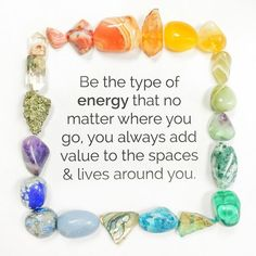 ✨Be the type of #energy that no matter where you go, you always add value to the spaces & lives around you.✨ #wisewordswednesday #wisewords #wisewordsoftheday #wisewordstoliveby
