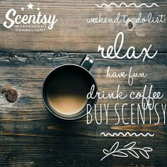 Wickless candles and scented fragrance wax for electric candle warmers and scented natural oils and diffusers. Shop for Scentsy Products Now! Scented Wax Warmer, Scentsy Independent Consultant, Wax Warmers, Invitation Wording, Smell Good, Relax, Stuff To Buy, Consultant Business, Facebook Party