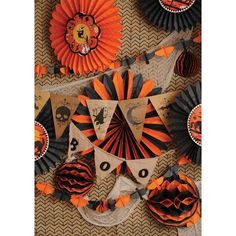Fall into the season with Fall colors delivered to your door when you buy the…
