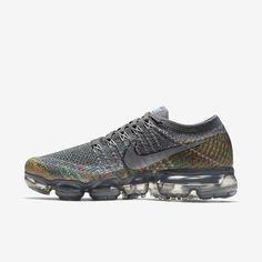 44b261bd7b58 Γυναικείο παπούτσι για τρέξιμο Nike Air VaporMax Flyknit
