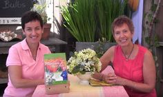 Episode Flower Bulbs Flower bulbs have a long and interesting history that goes back hundreds of years. Heirloom flower bulbs are ones that are t. Garden Club, Bulb Flowers, Interesting History, Shrubs, Bulbs, Perennials, Shade Shrubs, Lamps, Bulb Lights