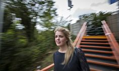 Rise of the live-at-home student commuter | Education | The Guardian