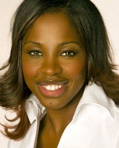 The 20 Youngest Power Women In Africa 2012 via Forbes
