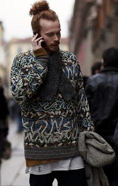 #streetstyle #style #fashion #streetfashion #manstyle #mensstyle #mensfashion #missoni