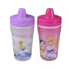 The First Years Disney Princess Insulated Sippy Cup 9 Oz Baby Styles Vary for sale online Disney Cups, Baby Disney, Little Princess, Disney Princess, Baby Princess, Insulated Cups, Little Kittens, Baby Bottles, Water Bottles