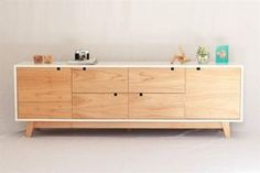 34 veces he visto estas apacibles muebles minimalistas. Diy Furniture Projects, Plywood Furniture, Furniture Styles, Modern Furniture, Home Furniture, Furniture Design, Furniture Removal, Cheap Furniture, Diy Möbelprojekte