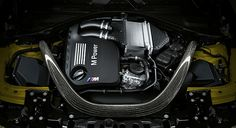BMW M3 and BMW M4 Inside (Part 3): The new engine - http://www.bmwblog.com/2014/04/23/bmw-m3-bmw-m4-inside-part-3-new-engine/