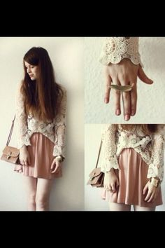 #perfection #autumn outfit #kathyna257892 #lovely  www.2dayslook.com