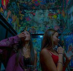 ✩ 𝚎𝚍𝚒𝚝𝚎𝚍 𝚋𝚢 𝕜 𝕒 𝕥 𝕚 𝕒 ✩ Photographie Indie, Shotting Photo, Need Friends, Drunk Friends, Teenage Dirtbag, Best Friend Pictures, Friend Pics, Jolie Photo, Teenage Dream