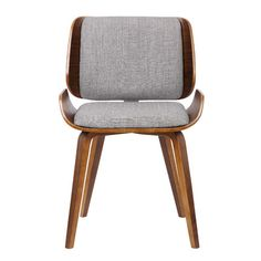 Container Side Chair
