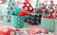 10 tips para preparar la mejor fiesta infantil