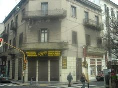 aux charpentiers, buenos aires - Google Search